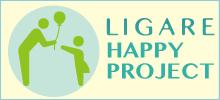 banner_LHP